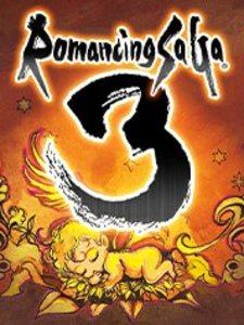 Romancing Saga 3 (PC Download)