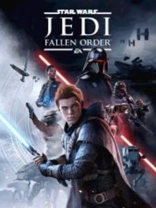Star Wars: Jedi Fallen Order (PC Download)