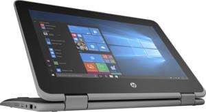 HP ProBook x360 11-G3 Celeron N4100, 4GB RAM, 128GB SSD
