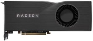 VisionTek Radeon RX 5700 XT 8GB GDDR6 Graphics Card