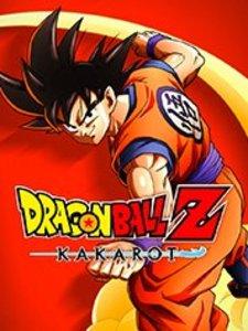 Dragon Ball Z: Kakarot (PC Download)