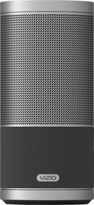 Vizio SmartCast Crave 360 Wireless Speaker