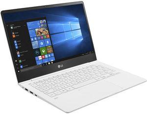 LG Gram Core i5-8265U, 8GB RAM, 256GB SSD, 1080p IPS Display
