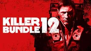 Killer Bundle 12 (PC Download)