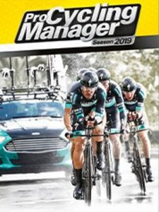 Pro Cycling Manager 2019 (PC Download)