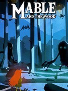 Mable & The Wood (PC Download)