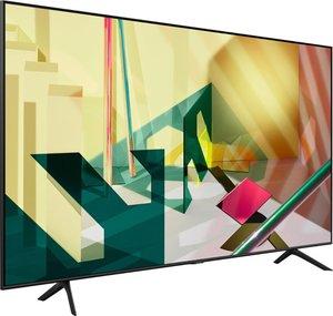 Samsung QN85Q70 85-inch 4K HDR Smart LED TV