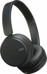 JVC HA S35BT Wireless Headphones