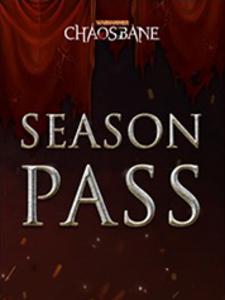 Warhammer: Chaosbane Season Pass (PC Download)