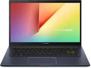 Asus VivoBook 14 Ryzen 5 3500U, 8GB RAM, 256GB SSD