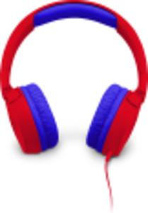 JBL JR300 Volume-Limited Kids Headphones