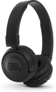 JBL T460BT Wireless Headphones