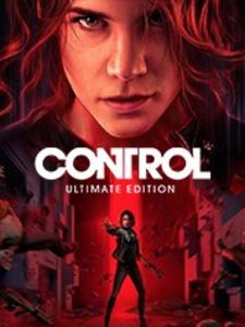 Control Ultimate Edition (PC Download)
