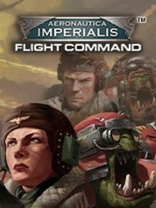 Aeronautica Imperialis: Flight Command (PC Download)