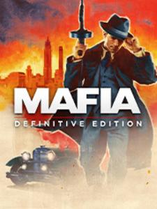 Mafia: Definitive Edition (PC Download)
