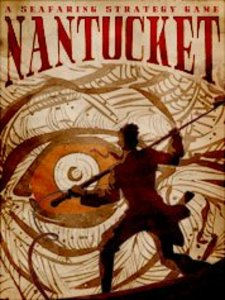 Nantucket (PC Download)
