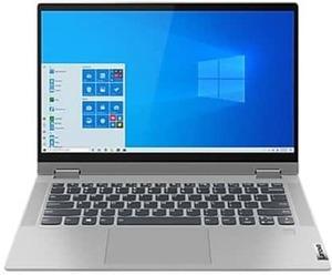 Lenovo Flex 5 14, Core i7-1065G7, 16GB RAM, 512GB SSD