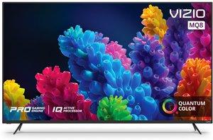 Vizio M65Q8-H1 65-inch 4K HDR Quantum Smartcast TV