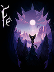 Fe (PC Download)