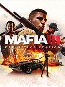 Mafia III: Definitive Edition (PC Download)