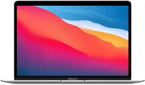Apple MacBook Air MGN93LL, Apple M1, 8GB RAM, 256GB SSD (Late 2020)