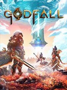 Godfall (PC Download)