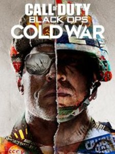Call of Duty: Black Ops Cold War (PC Download)