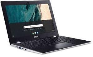 "Acer 11.6"" Chromebook 311, Celeron N4000, 4GB RAM, 32GB eMMC Storage"