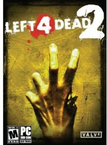Left 4 Dead 2 (PC Download)