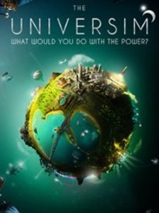 The Universim (PC Download)