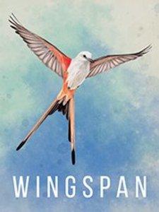 Wingspan (PC Download)