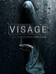 Visage (PC Download)