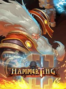 Hammerting (PC Download)