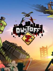 Dustoff Z (PC Download)