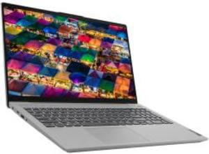 Lenovo IdeaPad 5 Core i5-1035G1, 8GB RAM, 512GB SSD