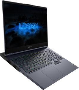 "Lenovo Legion 7i 15"" Core i7-10750H, GeForce RTX 2080 Super Max-Q, 32GB RAM, 1TB SSD + 512GB SSD"