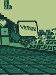 Vetrix (PC Download)