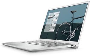 Dell Inspiron 14 5402 Core i7-1165G7, 16GB RAM, 512GB SSD