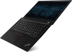 Lenovo ThinkPad T14s Ryzen 5 Pro 4650U , 8GB RAM, 512GB SSD
