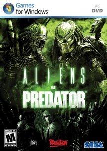 Aliens vs. Predator (PC Download)
