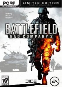 Battlefield Bad Company 2 (PC Download)