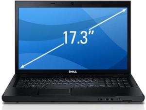 Dell Vostro 3700 17.3-inch Intel Core i7 Laptop